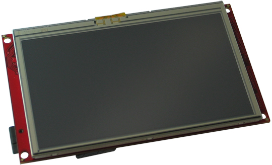 "MOD-LCD4.3""(OLD)"