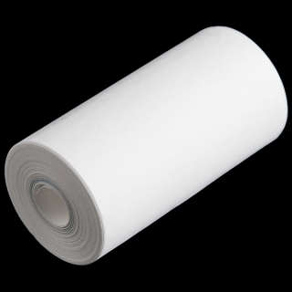Thermal Printer Paper - 34´´