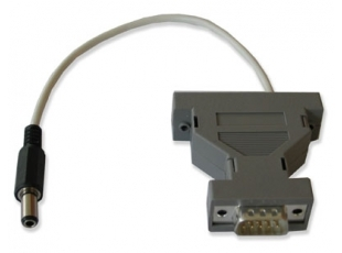 PIC-USB-Adapter